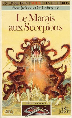 08_marais_scorpions